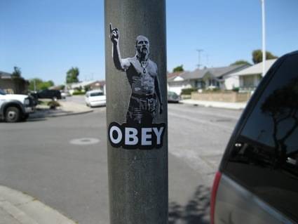 _techno_viking_says_obey_by_gordonfreeman19-d3f7qw7.jpg