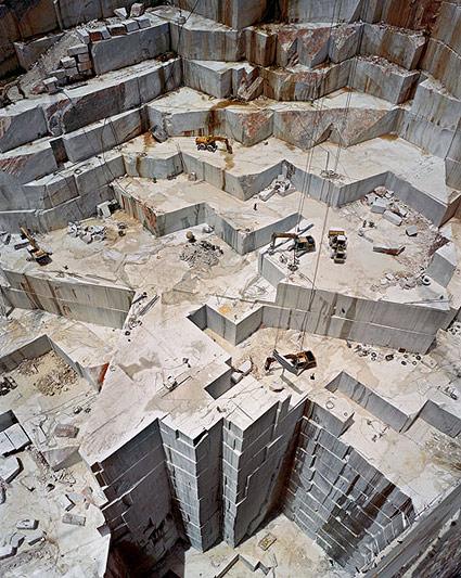 burtynsky_Carrara Marble_Quarries.jpg