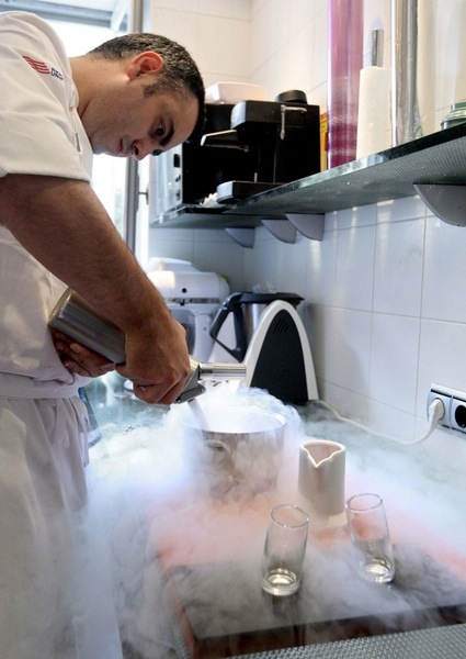cocina-molecular-wwwpeatominfo.jpg