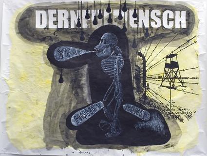 dd-der_neue_mensch_2__2007.jpg