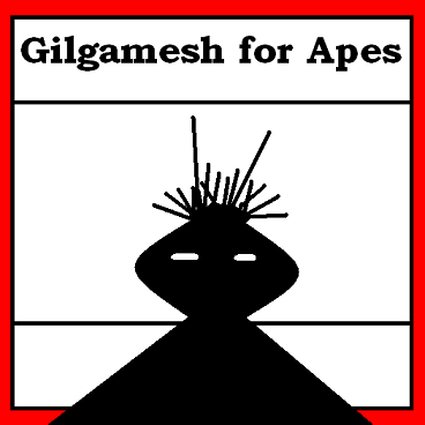 gilgamesh-for-apes.png