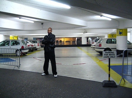helmut-parking-1gr.jpg