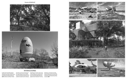 imaginearchitecture_press_p208-209.jpg