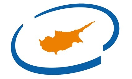 WMMNA: The Intel – Cyprus Merger