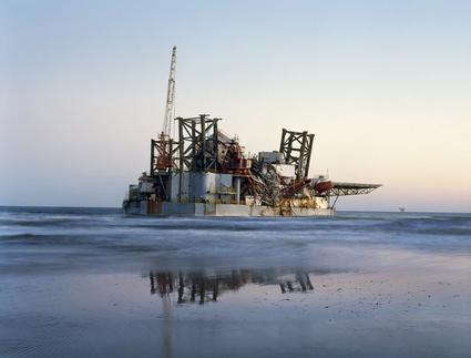 ocean-warwick-oil-platform.jpg