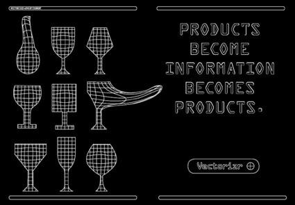 oroductinfoproduct7.jpg