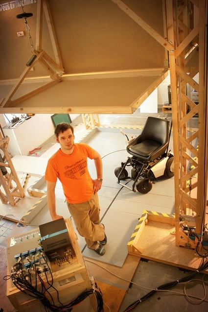 robotikroom1.jpg