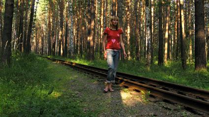 ulla_forest.jpg