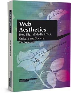 web_aesthetics.jpg