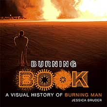 book review of the burning man Published in book review: the burning man search for: search recent posts mcg, photographs and solutions a survey and some new pictures puzzles and pictures.