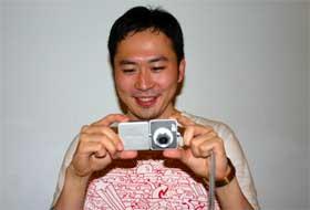 0takashimatsumoto.jpg