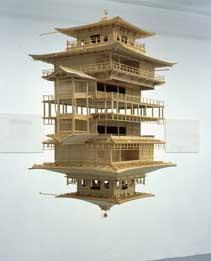 3-Iwasaki-Woodtemple.jpg