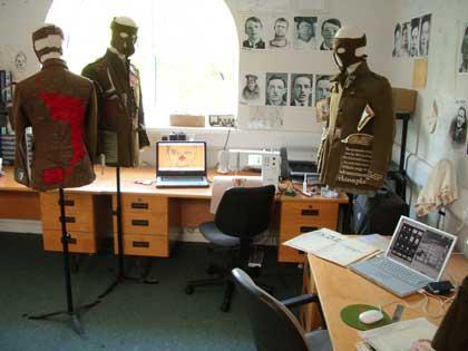 Paddy's-studio2.jpg