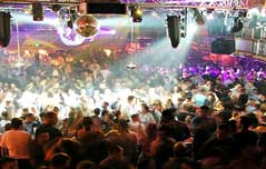 Roxy-nightclub-crowd-shot.jpg