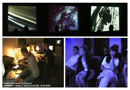 SKANNER-Labtest-Z33,-2004.jpg