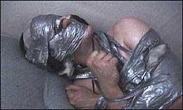 _38168379_kidnapping_bbc_30.jpg