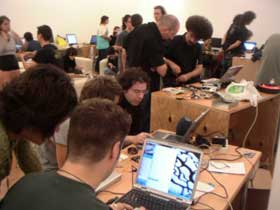 arduino_workshop.jpg