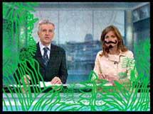 doodleTV2.jpg