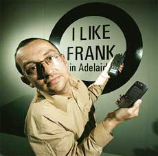 ilikefrank.jpg