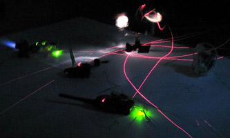 laseractuator.jpg