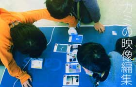 moviecards03.jpg