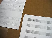 notation2.jpg