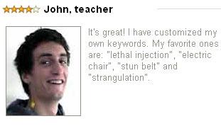teach09.jpg